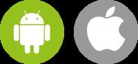 Catalogodigitale iOS e Android