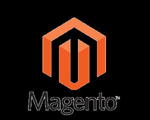 Catalogo Digitale Magento