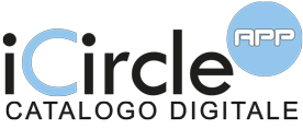 Catalogo Digitale Logo